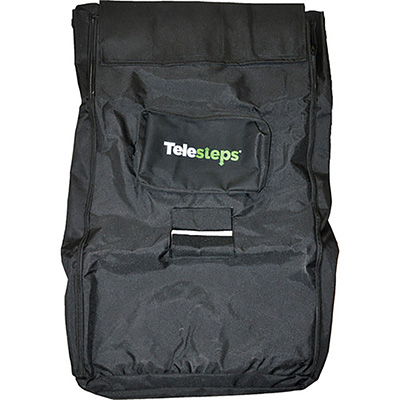 Telesteps Carry Bag