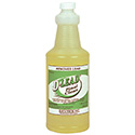 D-Lead Final Clean Concentrate (32 oz. Bottles, Case of 12) SHIPS FREE