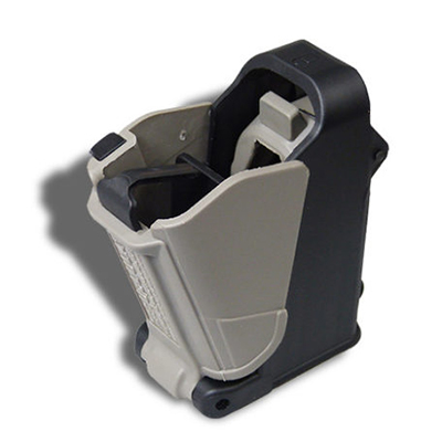 22LR Converted Mags Pistol Magazine Loader