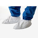 3M Disposable Protective Overshoe Cover