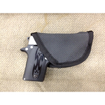 Shark Skin Sub-Compact Pocket Holster