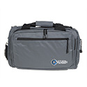 Action Target Range Bag - Grey