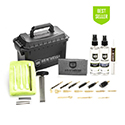 Ammo Can Cleaning Kit - Rod (22 through 12 gauge)