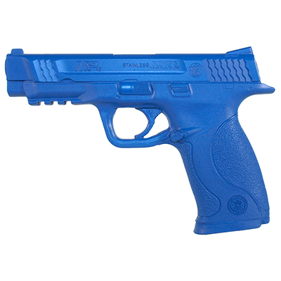 Blueguns S&W M&P 45 4.5""