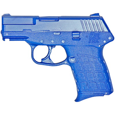 Blueguns Kel-Tec PF9 Inert Training Gun