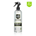 Breakthrough Clean Military-Grade Solvent - 16 oz