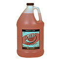 ESCA Tech D-Lead All Purpose Cleaner (1 gal. Bottle)