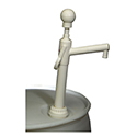 ESCA Tech Drum Pump