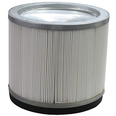 ESCA Tech Replacement Pleated Cartridge Filter