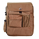 Man-PACK Classic 2.0 - Brown