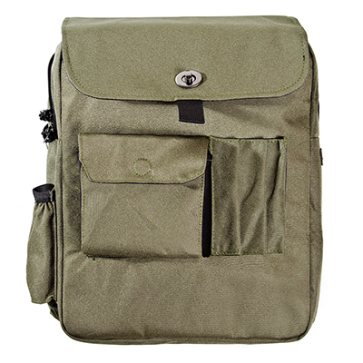 Man-PACK Classic 2.0 (Olive Drab)