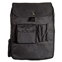 Man-PACK Classic 2.0 XL - Black