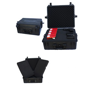 Guardian Weapons Case - XL