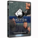 OpsGear Training DVD: Defensive Tactics Volume 2 - Techniques
