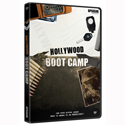 OpsGear DVD: Hollywood Bootcamp