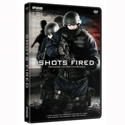 OpsGear DVD: Shots Fired