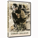 OpsGear DVD: Urban Soldier