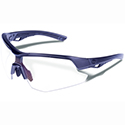 RUCKER - Elite Eye Protection - Gargoyles