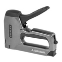Stanley TR250 Sharpshooter Plus Heavy Duty Stapler