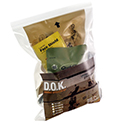 Downed Operator Kit (DOK) w/35g Celox Hemostatic Clotting Solution