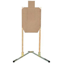 UniqueTek Port-a-Stand Compact Target Stand