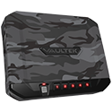 Vaultek VT10i Small Safe (Biometric) Camo