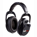 AXIL - XT4 Electronic Ear Muffs
