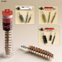 KleenBore Shotgun Bronze Bore Brush (12 Gauge)