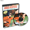 Armed Response DVD: Dynamic Drills for Defensive Shooting