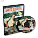 Armed Response DVD: Tactics and Techniques for Defensive Shooting