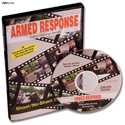 Armed Response DVD: Shoot/No Shoot Training Scenario