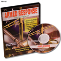 Armed Response DVD: Responsible Use of Force