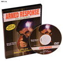 Armed Response DVD: Lights and Defensive Handguns