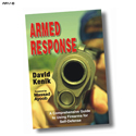 Armed Response Training Manual