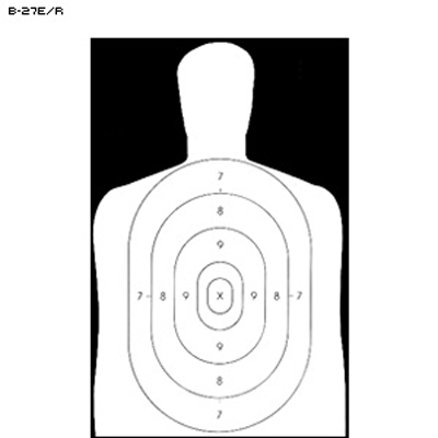 law enforcement paper targets Compare our card stock prices to our competitors paper targets targets online™ is the supplier of nra law enforcement targets it's time for a better target.
