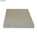 Poly Foam Target Backer 24 x 48 x 3""