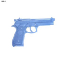 Blueguns Beretta 92F Inert Training Gun