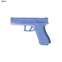 Blueguns Glock 17/22/31 Inert Training Gun