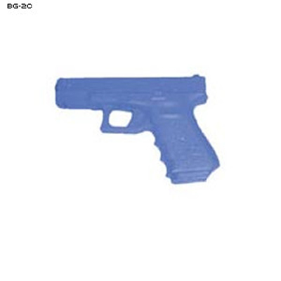 Blueguns Glock 19/23/32 Inert Training Gun