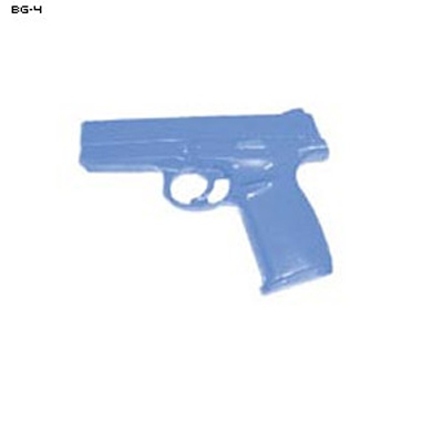 Blueguns S&W Sigma Inert Training Gun