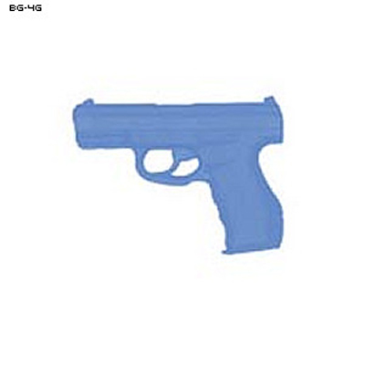 Blueguns S&W SW99 Inert Training Gun