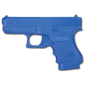 Blueguns Glock 36 Inert Training Gun