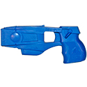 Blueguns TASER X26 Inert Training Weapon
