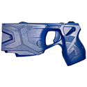 Blueguns TASER X2 Inert Training Weapon