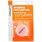 Champion Gel Corded Ear Plugs