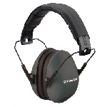 Champion Slim Ear Muffs