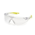 Elvex Avion Shooting Glasses (Clear - Small)