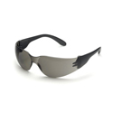 Elvex TTS Economy Shooting Glasses (Gray)