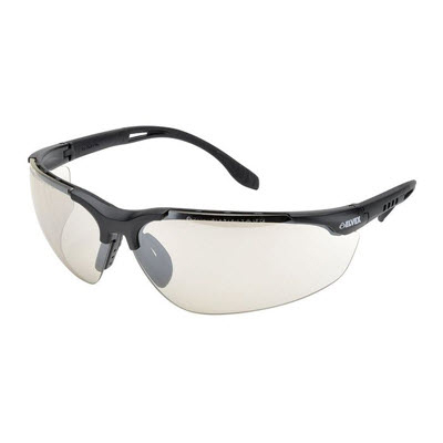 Elvex Sphere-X Ultimate Shooting Glasses (Indoor/Outdoor)