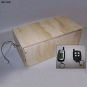 Car Alarm Device IED Training Aid